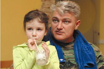 turchinsky_with_daughter